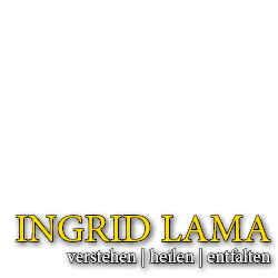 Ingrid Lama